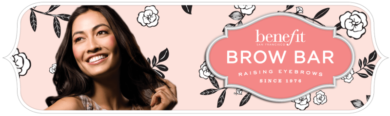Browbars_LP_PageBanner